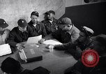 Image of Convair B-36 operations Roswell New Mexico USA, 1953, second 59 stock footage video 65675032423