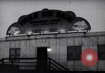 Image of Thule Air Force Base Thule Greenland, 1953, second 11 stock footage video 65675032427