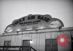 Image of Thule Air Force Base Thule Greenland, 1953, second 25 stock footage video 65675032427