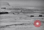 Image of Thule Air Force Base Thule Greenland, 1953, second 34 stock footage video 65675032427