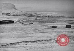 Image of Thule Air Force Base Thule Greenland, 1953, second 35 stock footage video 65675032427