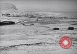 Image of Thule Air Force Base Thule Greenland, 1953, second 36 stock footage video 65675032427