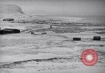 Image of Thule Air Force Base Thule Greenland, 1953, second 37 stock footage video 65675032427