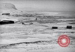 Image of Thule Air Force Base Thule Greenland, 1953, second 38 stock footage video 65675032427