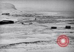 Image of Thule Air Force Base Thule Greenland, 1953, second 39 stock footage video 65675032427