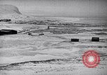 Image of Thule Air Force Base Thule Greenland, 1953, second 40 stock footage video 65675032427