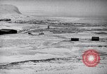 Image of Thule Air Force Base Thule Greenland, 1953, second 41 stock footage video 65675032427