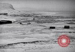Image of Thule Air Force Base Thule Greenland, 1953, second 42 stock footage video 65675032427