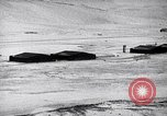 Image of Thule Air Force Base Thule Greenland, 1953, second 44 stock footage video 65675032427