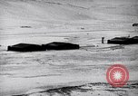 Image of Thule Air Force Base Thule Greenland, 1953, second 45 stock footage video 65675032427