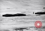 Image of Thule Air Force Base Thule Greenland, 1953, second 49 stock footage video 65675032427