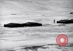 Image of Thule Air Force Base Thule Greenland, 1953, second 50 stock footage video 65675032427