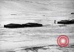 Image of Thule Air Force Base Thule Greenland, 1953, second 53 stock footage video 65675032427
