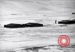 Image of Thule Air Force Base Thule Greenland, 1953, second 54 stock footage video 65675032427