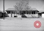 Image of Walker Air Force Base Roswell New Mexico USA, 1953, second 5 stock footage video 65675032429