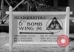 Image of Walker Air Force Base Roswell New Mexico USA, 1953, second 30 stock footage video 65675032429