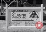 Image of Walker Air Force Base Roswell New Mexico USA, 1953, second 31 stock footage video 65675032429