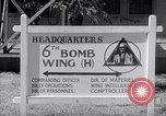 Image of Walker Air Force Base Roswell New Mexico USA, 1953, second 32 stock footage video 65675032429