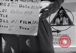 Image of Walker Air Force Base Roswell New Mexico USA, 1953, second 35 stock footage video 65675032429