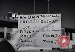 Image of Walker Air Force Base Roswell New Mexico USA, 1953, second 45 stock footage video 65675032429