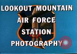 Image of Discoverer XIV Vandenberg Air Force Base California USA, 1960, second 2 stock footage video 65675032438