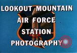 Image of Discoverer XIV Vandenberg Air Force Base California USA, 1960, second 4 stock footage video 65675032438