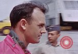 Image of test subject United States USA, 1953, second 12 stock footage video 65675032453