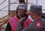 Image of test subject United States USA, 1953, second 22 stock footage video 65675032453