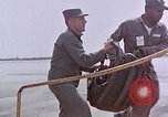 Image of test subject United States USA, 1953, second 23 stock footage video 65675032453