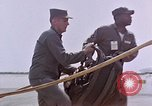 Image of test subject United States USA, 1953, second 24 stock footage video 65675032453