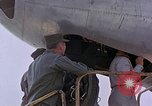 Image of test subject United States USA, 1953, second 32 stock footage video 65675032453