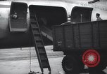 Image of Berlin Airlift Berlin Germany, 1949, second 23 stock footage video 65675032473