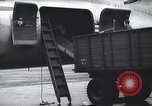 Image of Berlin Airlift Berlin Germany, 1949, second 24 stock footage video 65675032473