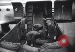 Image of Berlin Airlift Berlin Germany, 1949, second 35 stock footage video 65675032473