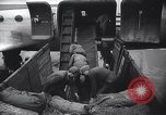 Image of Berlin Airlift Berlin Germany, 1949, second 37 stock footage video 65675032473