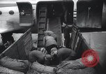 Image of Berlin Airlift Berlin Germany, 1949, second 38 stock footage video 65675032473