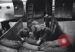 Image of Berlin Airlift Berlin Germany, 1949, second 39 stock footage video 65675032473