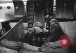 Image of Berlin Airlift Berlin Germany, 1949, second 40 stock footage video 65675032473
