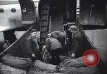 Image of Berlin Airlift Berlin Germany, 1949, second 41 stock footage video 65675032473