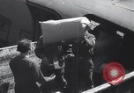 Image of Berlin Airlift Berlin Germany, 1949, second 60 stock footage video 65675032473