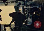 Image of C-119J Hawaii USA, 1959, second 44 stock footage video 65675032477