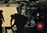 Image of C-119J Hawaii USA, 1959, second 46 stock footage video 65675032477