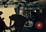 Image of C-119J Hawaii USA, 1959, second 49 stock footage video 65675032477