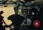 Image of C-119J Hawaii USA, 1959, second 50 stock footage video 65675032477