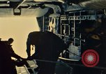 Image of C-119J Hawaii USA, 1959, second 58 stock footage video 65675032477