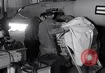 Image of U-2 reconnaissance aircraft Del Rio Texas Laughlin Air Force Base USA, 1962, second 44 stock footage video 65675032491