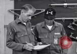 Image of film cans Omaha Nebraska Offutt Air Force Base USA, 1962, second 3 stock footage video 65675032496