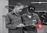 Image of film cans Omaha Nebraska Offutt Air Force Base USA, 1962, second 5 stock footage video 65675032496