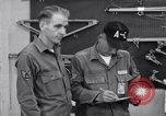 Image of film cans Omaha Nebraska Offutt Air Force Base USA, 1962, second 9 stock footage video 65675032496