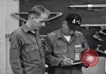 Image of film cans Omaha Nebraska Offutt Air Force Base USA, 1962, second 11 stock footage video 65675032496
